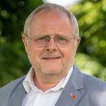 Willi Mispelbaum